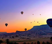 Magic-Valley-Cappadocia-Ballon-View (1)