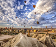 Magic-Valley-Cappadocia-Ballon-View (11)