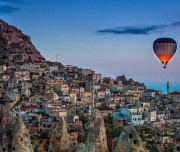 Magic-Valley-Cappadocia-Ballon-View (14)