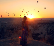 Magic-Valley-Cappadocia-Ballon-View (15)