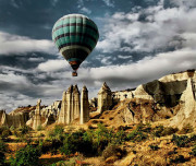 Magic-Valley-Cappadocia-Ballon-View (16)