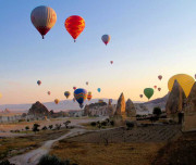 Magic-Valley-Cappadocia-Ballon-View (3)