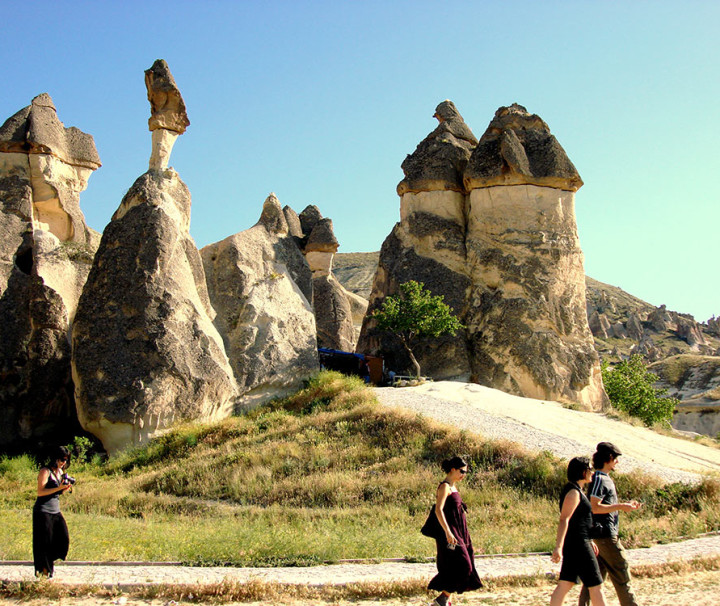 Magic-Valley-Cappadocia-Ballon-View (4)