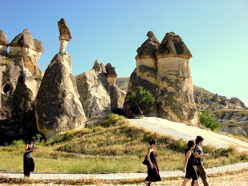 Magic-Valley-Cappadocia-Ballon-View (4)