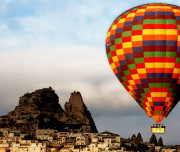 Magic-Valley-Cappadocia-Ballon-View (8)
