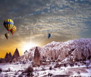 Magic-Valley-Cappadocia-Ballon-View (9)