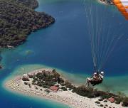 Oludeniz-Beach-Fethiye-Turkey