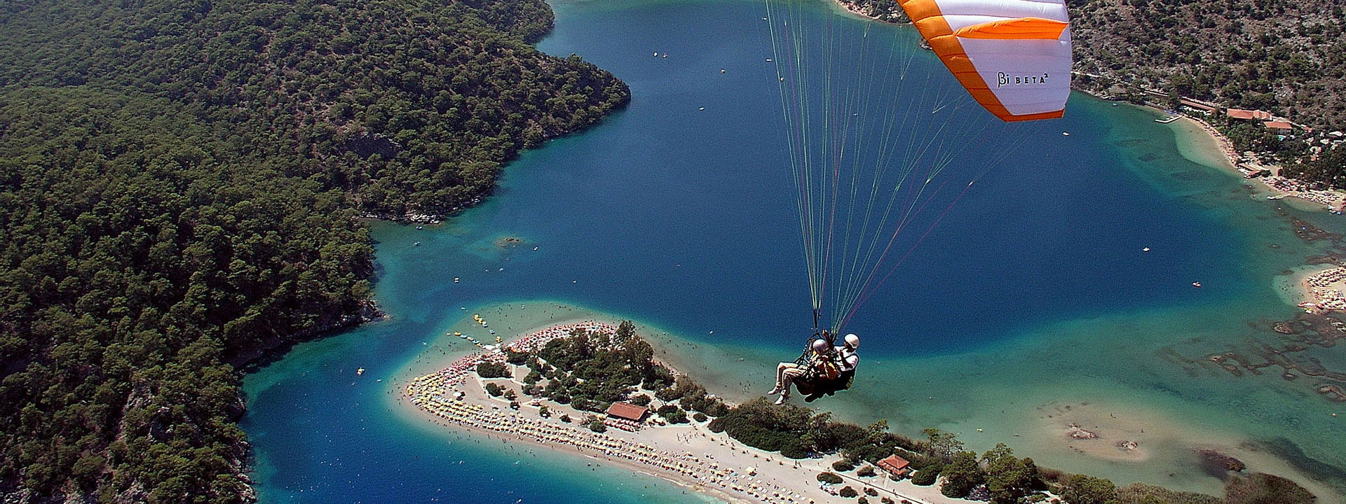 dating in fethiye turkey Turkey expat forum: forum for expats living in turkey on expat exchange moving to turkey already living in turkey talk with other expats on the forum, read past discussions about topics.