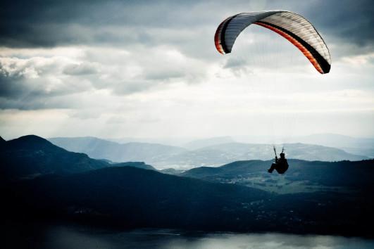 paraglider-photo
