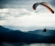 paraglider-photo