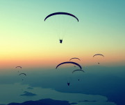 paragliding-at-1900-meters-in-c3b6lc3bcdeniz-turkey-by-sina-demiral-2007