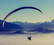 paragliding_sky_flight_91710_1280x800