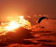 paragliding_yamac_parasutu_4
