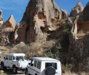 CappadociaByPlane-cover