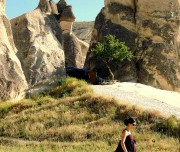 CappadociaTourByBus-Cover