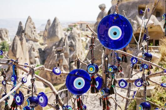 uchisar-cappadocia
