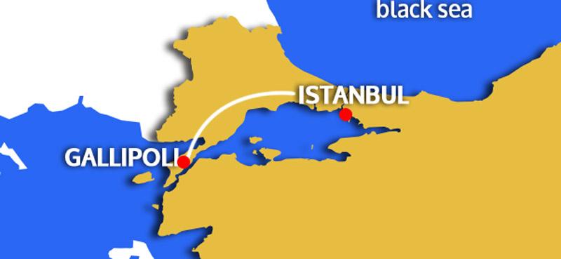 GALLIPOLI-DAY-MAP